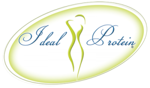 ideal-protein-logo