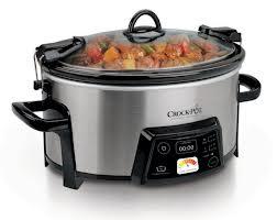 Crock-pot Meal