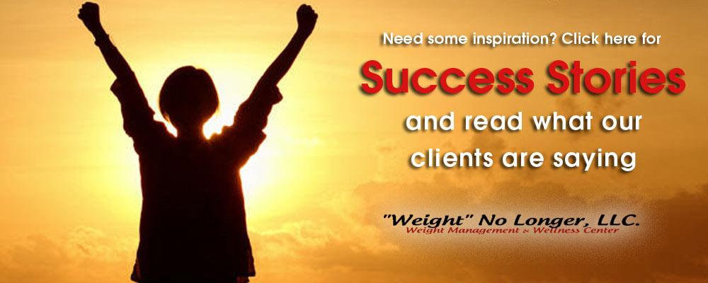 success14