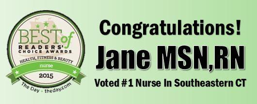 Jane-1-nurse