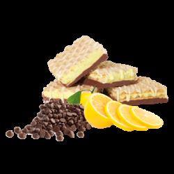 Lemon Wafers Unrestricted