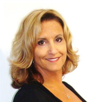 Jane Buglione MSN, RN, Director, Co-Owner, Wellness Coach