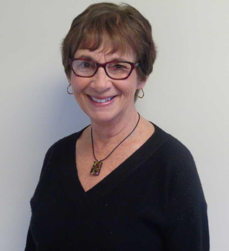 Kathleen Bottaro BA, M.ED, Reiki Master